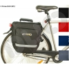 Sakwa rowerowa Go!Travel Shopper X