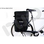 Sakwa rowerowa Go!Travel Expedition 2+1